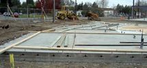 galleries/Construction/thumbnails/ed0213.jpg