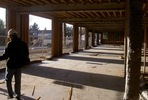 galleries/Construction/thumbnails/ed0438.jpg