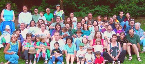 galleries/Group photos/retreat2002.jpg