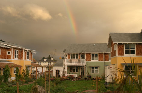 galleries/Landscape/rainbow_over_frogsong.jpg